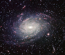 220px-Wide Field Imager view of a Milky Way look-alike NGC 6744