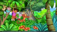 Dora Check Up Day (15)