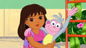 Dora and Friends 2