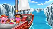 DorasExplorerGirlsOurFirstConcer-9