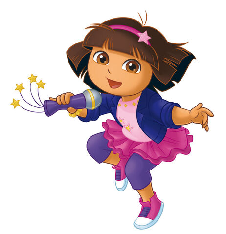File:Dora rockt sf3.jpg