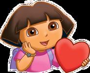 Dora photo8