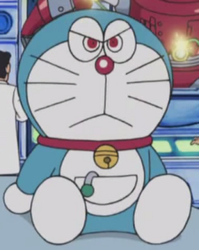 Denja (Trong co the Doraemon)