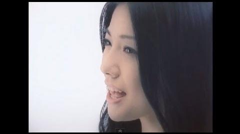 島谷ひとみ 「YUME日和」【OFFICIAL MV FULL SIZE】