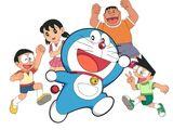 Doraemon (loạt phim 2005)
