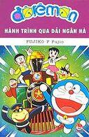 Bia-hanh-trinh-qua-dai-ngan-ha-1