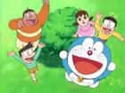 Doraemon Opening Theme 2