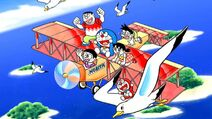 Doraemon-Wallpaper-Widescreen