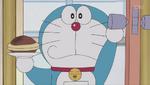 Doraemon avatar