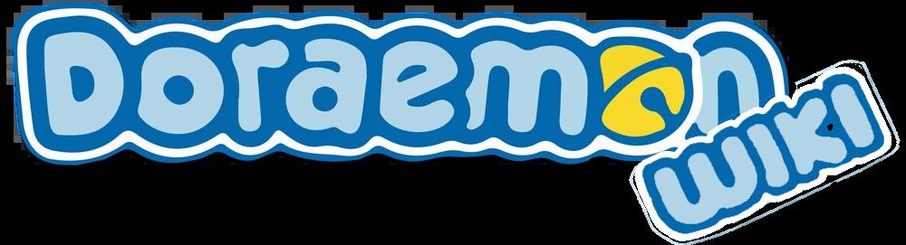 Wiki Doraemon tiếng Việt