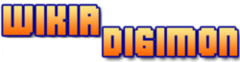 WW Digimon vi