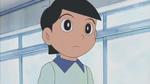 Dekisugi avatar