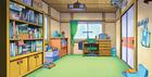 Phòng Nobita