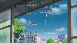Doraemon the movie 24 ending them