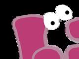 Doraemon (loạt phim 1973)