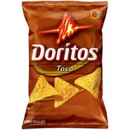 2013 Doritos Taco