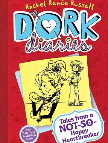 File:Xxx-russell-dork-diaries-bo-3 4 r560.jpg