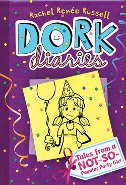 Dorkdiaries2