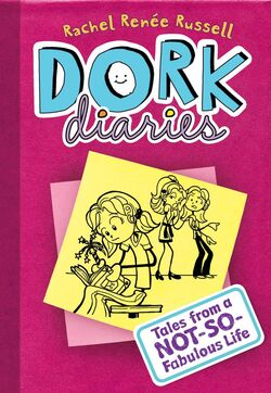 Dorkdiaries1