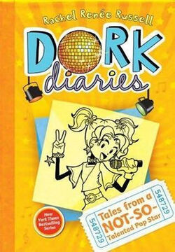 Dorkdiaries3