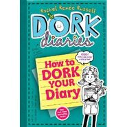 Dork-Diaries-How-to-Dork-your-Diary-dork-diaries-25128388-300-300