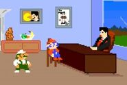 Mario-jumpman-dorkly-bits