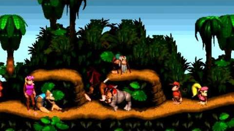 Thumbnail for version as of 00:22, November 24, 2012
