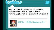 PR-Red's-tweet-2