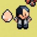 08a068e4dba3d93c6e15c3b732eb5444-pokemon-rusty-how-to-breed-the-perfect-pokemon
