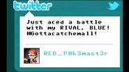 PR-Red's-tweet-1