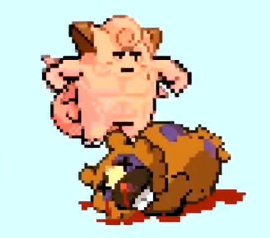 File:EV Training Bidoof.png