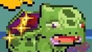 Pokemon-Rusty-Burbasaur