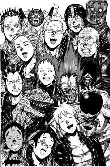 Main Cast-0