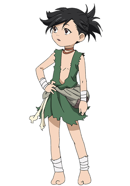 Dororo from Hiakimaru Full movie highlights and description