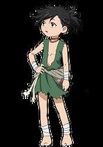 Dororo (anime)