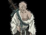 Biwamaru