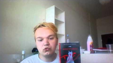 Dorothy Must Die - Spoiler Free Book Review!