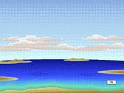 Loc slaeters sea