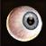 Dos obj oeil sinistre magique