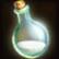 Dos obj potion d'armure magique