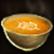 Dos obj soupe de potiron