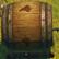 Dos obj tonneau de vin