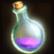 Dos obj potion d'antidote au poison