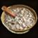 Dos obj porridge