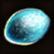 Dos obj pierre de lune