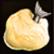 Dos obj pâte à tourte au poisson