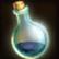 Dos obj potion d'invisibilité