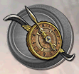 File:1-Star Weapon - Northern Cross.png