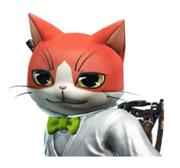 File:Koemon-tec.momo-mascot.jpg