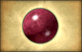 File:2-Star Weapon - Ruby.png